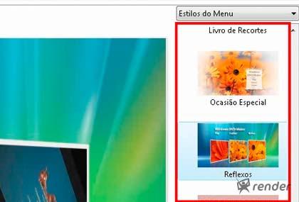 Curso-Slideshow-aprendendo-windows-para-comunicacao-e-lazer–WINVIS-LZ-AP_05.jpg