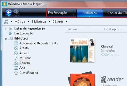 Curso-Slideshow-aprendendo-windows-para-comunicacao-e-lazer–WINVIS-LZ-AP_06.jpg