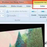 Curso-Slideshow-aprendendo-windows-para-comunicacao-e-lazer–WINVIS-LZ-AP_07.jpg