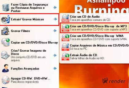 Curso-Slideshow-aprendendo-windows-para-comunicacao-e-lazer–WINVIS-LZ-AP_08.jpg