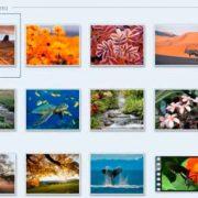 Curso-Slideshow-aprendendo-windows-para-comunicacao-e-lazer–WINVIS-LZ-AP_09.jpg