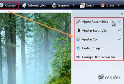 Curso-Slideshow-aprendendo-windows-para-comunicacao-e-lazer–WINVIS-LZ-AP_10.jpg
