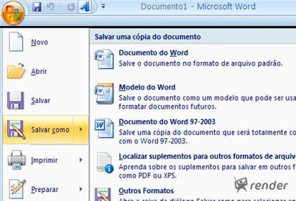 Curso-Slideshow-aprendendo-word-2007–WRD07-AP-01.jpg