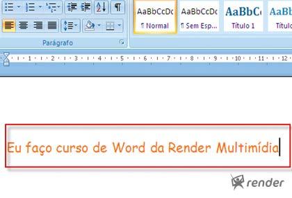 Curso-Slideshow-aprendendo-word-2007–WRD07-AP-02.jpg
