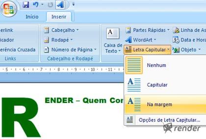 Curso-Slideshow-aprendendo-word-2007–WRD07-AP-03.jpg