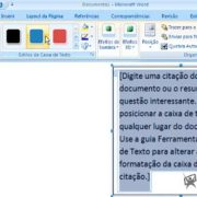 Curso-Slideshow-aprendendo-word-2007–WRD07-AP-04.jpg