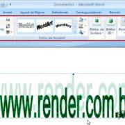 Curso-Slideshow-aprendendo-word-2007–WRD07-AP-05.jpg