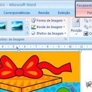 Curso-Slideshow-aprendendo-word-2007–WRD07-AP-06.jpg