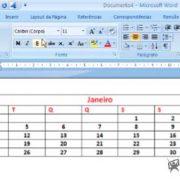 Curso-Slideshow-aprendendo-word-2007–WRD07-AP-07.jpg