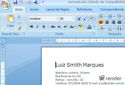 Curso-Slideshow-aprendendo-word-2007–WRD07-AP-09.jpg
