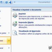 Curso-Slideshow-aprendendo-word-2007–WRD07-AP-10.jpg
