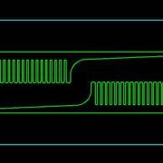 Curso–autocad-2009-exemplos-praticos-para-iniciantes-ACAD09-2DX-slideshow-10.jpg