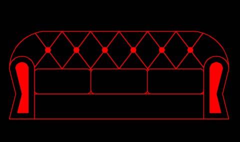 Curso–autocad-2009-exemplos-praticos-para-iniciantes-ACAD09-2DX-slideshow-3.jpg