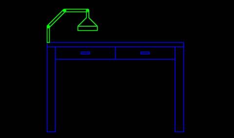Curso–autocad-2009-exemplos-praticos-para-iniciantes-ACAD09-2DX-slideshow-4.jpg
