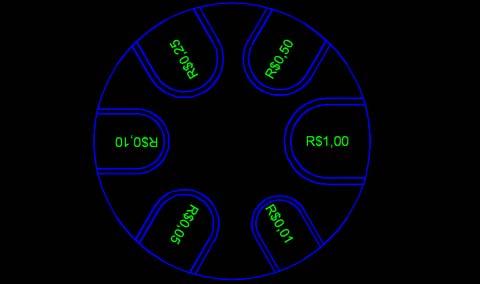 Curso–autocad-2009-exemplos-praticos-para-iniciantes-ACAD09-2DX-slideshow-5.jpg