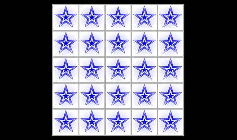 Curso–autocad-2009-exemplos-praticos-para-iniciantes-ACAD09-2DX-slideshow-9.jpg