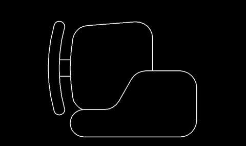 Curso–autocad-2010-blocos-dinamicos-ACAD10-BD-slideshow-1.jpg