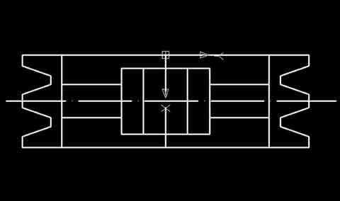 Curso–autocad-2010-blocos-dinamicos-ACAD10-BD-slideshow-2.jpg
