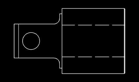 Curso–autocad-2010-blocos-dinamicos-ACAD10-BD-slideshow-6.jpg