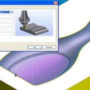 Curso–fresamento-cam-com-edgecam-EDG-F-FRE-PTB-slideshow-1.jpg