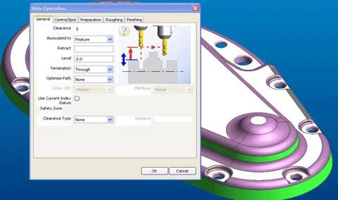 Curso–fresamento-cam-com-edgecam-EDG-F-FRE-PTB-slideshow-11.jpg