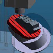 Curso–fresamento-cam-com-edgecam-EDG-F-FRE-PTB-slideshow-5.jpg