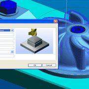 Curso–fresamento-cam-com-edgecam-EDG-F-FRE-PTB-slideshow-8.jpg