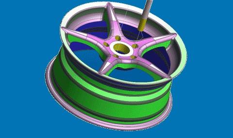 Curso–fresamento-cam-com-edgecam-EDG-F-FRE-PTB-slideshow-9.jpg