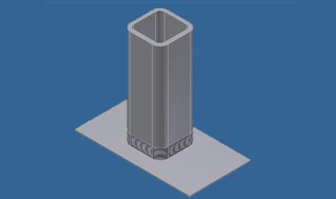 Curso–inventor-2009-trabalhando-com-soldas-e-superficies-IV09-WS-slideshow-10.jpg
