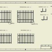Curso–inventor-2009-trabalhando-com-soldas-e-superficies-IV09-WS-slideshow-2.jpg