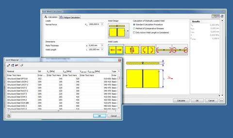 Curso–inventor-2009-trabalhando-com-soldas-e-superficies-IV09-WS-slideshow-4.jpg