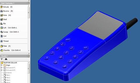 Curso–inventor-2009-trabalhando-com-soldas-e-superficies-IV09-WS-slideshow-5.jpg