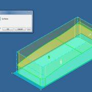 Curso–inventor-2009-trabalhando-com-soldas-e-superficies-IV09-WS-slideshow-7.jpg