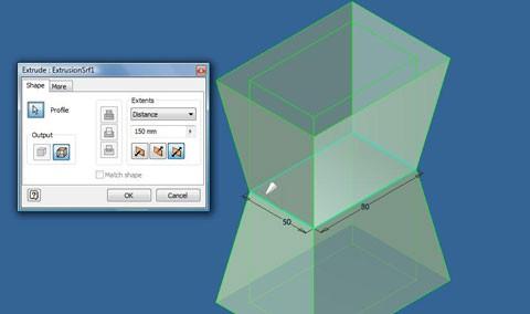 Curso–inventor-2009-trabalhando-com-soldas-e-superficies-IV09-WS-slideshow-8.jpg