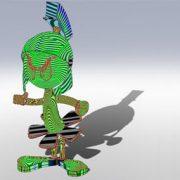 Curso–solidworks-2009-tecnicas-para-profissionais-SW09-A-slideshow-11.jpg