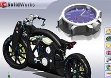 SolidWorks 2009 Técnicas para Profissionais