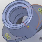 Curso-Slideshow-aprendendo-solidworks-2009–SW09-AP_03.jpg