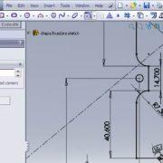 Curso-Slideshow-aprendendo-solidworks-2009–SW09-AP_05.jpg