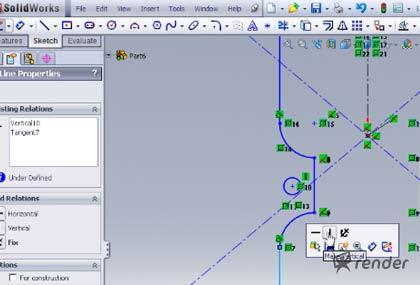 Curso-Slideshow-aprendendo-solidworks-2009–SW09-AP_06.jpg