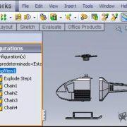 Curso-Slideshow-aprendendo-solidworks-2009–SW09-AP_07.jpg