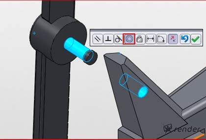 Curso-Slideshow-aprendendo-solidworks-2009–SW09-AP_08.jpg