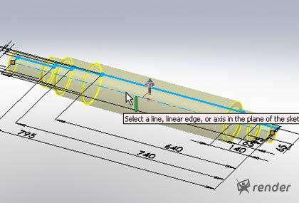 Curso-Slideshow-aprendendo-solidworks-2009–SW09-AP_10.jpg