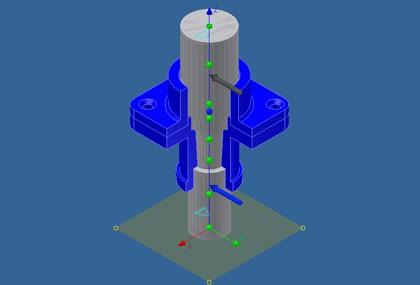 Curso–inventor-2010-design-accelerators-IV10-DA-slideshow-1.jpg