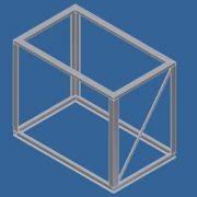 Curso–inventor-2010-design-accelerators-IV10-DA-slideshow-10.jpg