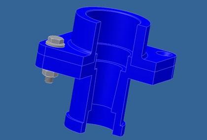 Curso–inventor-2010-design-accelerators-IV10-DA-slideshow-2.jpg