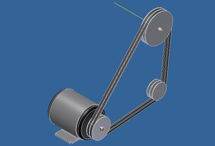 Curso–inventor-2010-design-accelerators-IV10-DA-slideshow-4.jpg