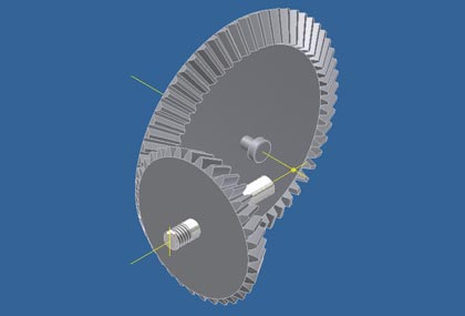 Curso–inventor-2010-design-accelerators-IV10-DA-slideshow-5.jpg