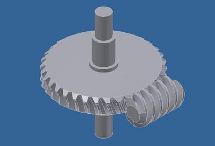 Curso–inventor-2010-design-accelerators-IV10-DA-slideshow-6.jpg