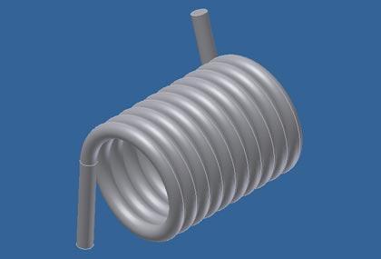 Curso–inventor-2010-design-accelerators-IV10-DA-slideshow-8.jpg