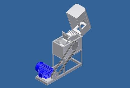 Curso–inventor-2010-design-accelerators-IV10-DA-slideshow-9.jpg